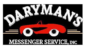 Daryman's